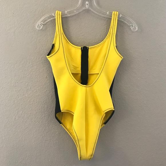 af421b48cea Body Glove Swim | Hp Bodak Yellow 80s Tb One Piece | Poshmark